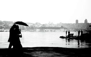 aionia-konstantinoypoli0