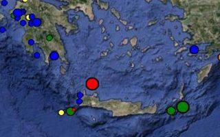 seismiki-donisi-4-3-richter-sta-chania-2107981