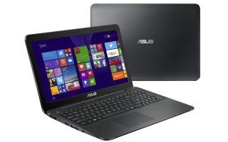 public-to-laptop-asus-me-449e0