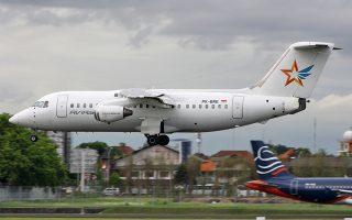 exafanisi-aeroplanoy-tis-aviastar0