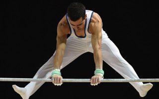 gia-dyo-theseis-sto-rio-i-elliniki-gymnastiki0