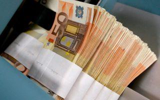 Σε μια χώρα όπου έπειτα από 7 χρόνια βαθιάς ύφεσης ακόμα και η αξία «κανονικών» περιουσιακών στοιχείων (ομόλογα, μετοχές, ακίνητα κ.ά.) έχουν χάσει πολύ μεγάλο μέρος της αξίας τους, η αγορά των «προβληματικών στοιχείων ενεργητικού» μπορεί να προσφέρει εξαιρετικά υψηλές αποδόσεις.