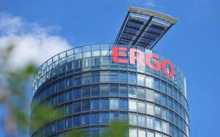 ektaktes-rythmiseis-apo-tin-ergo-logo-capital-controls0