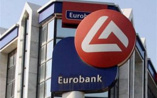 eurobank-sta-5-7-dis-oi-epiptoseis-ton-neon-metron-sto-aep-2105259