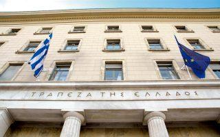 Κώδικας Δεοντολογίας που δημοσίευσε η Τράπεζα της Ελλάδος ενεργοποιεί τη διαδικασία για την αντιμετώπιση των οφειλών τόσο από νοικοκυριά όσο και από επιχειρήσεις βάσει συγκεκριμένων βημάτων. H ΤτΕ επιχειρεί να παροτρύνει την αποπληρωμή οφειλών από όσους έχουν σχετική δυνατότητα.