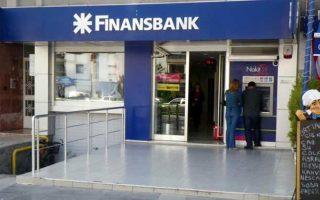 i-ethniki-exetazei-tesseris-protaseis-gia-ti-finansbank0
