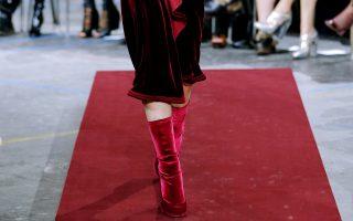 Pixelformula  Givenchy Womenswear  Winter 2015 - 2016 Ready To Wear  Paris