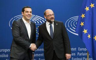 koini-episkepsi-tsipra-amp-8211-soylts-sti-lesvo-tin-erchomeni-evdomada0