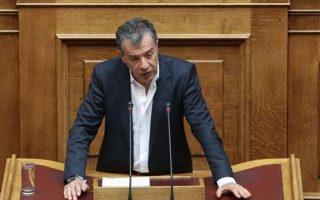 potami-katastrofikos-o-kratismos-tsipra0