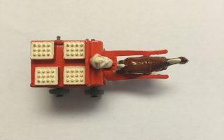 syllegontas-matchbox-mia-prototypi-ekthesi-apo-to-idryma-s-o-f-i-a0