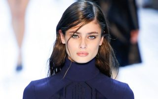 Pixelformula MuglerWomenswear Winter 2015 - 2016Ready To Wear Paris