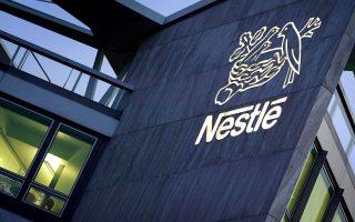 Αν και είναι πολύ νωρίς για να προδικάσει κάποιος την εξέλιξη, δεν είναι λίγοι εκείνοι που εκτιμούν ότι η μεταφορά της εν λόγω δραστηριότητας σε κοινοπραξία με άλλον «παίκτη» του κλάδου αποτελεί το πρώτο βήμα για την εξ ολοκλήρου πώληση της συμμετοχής της Nestle στις δραστηριότητες παγωτού.