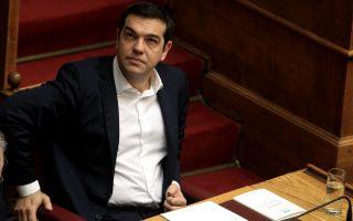 tsipras-kathari-entoli-gia-megales-anagkaies-metarrythmiseis0