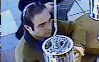 Μετά τη σύλληψη του Γ. Πετρακάκου, οι ελπίδες των αστυνομικών για εντοπισμό του Παλαιοκώστα αναθερμάνθηκαν.