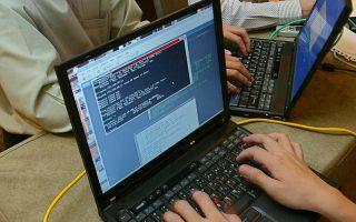Οι παραδόσεις υπολογιστών για οικιακή χρήση μειώθηκαν σε Ευρώπη, Μέση Ανατολή και Αφρική κατά 28,1%, ενώ οι παραδόσεις υπολογιστών επαγγελματικής χρήσης σημείωσαν κάμψη κατά 17,2%.