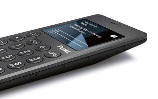 mp01-enantion-smartphones0