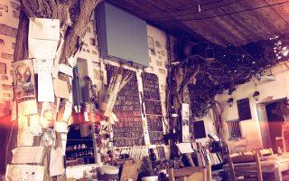 folegandros-cheimona-amp-8211-kalokairi0