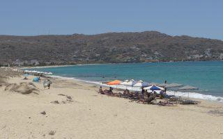 Τα ταξίδια των Ελλήνων το 2013 στο εσωτερικό της χώρας κατέγραψαν μείωση 52,3% σε σχέση με το 2008.