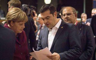 tsipras-etoimoi-gia-synergasia-me-toyrkia-sti-vasi-toy-diethnoys-dikaioy0