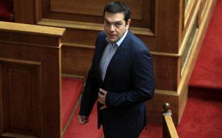 al-tsipras-kamia-chronotrivi0
