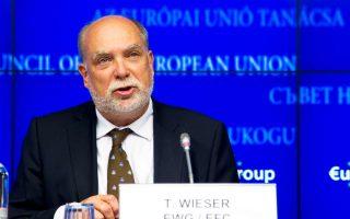 t-vizer-o-tsipras-thelei-na-dosei-neo-prosanatolismo-stin-ellada-2106237