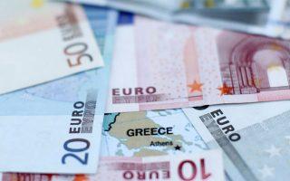 Ανοδικά κινήθηκε το κοινό ευρωπαϊκό νόμισμα, που το βράδυ κυμαινόταν σε 1,1444 δολ.