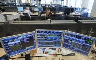 Η Ευρωπαϊκή Κεντρική Τράπεζα φαίνεται διατεθειμένη να λάβει πρόσθετα μέτρα για την ενίσχυση των οικονομιών στην Ευρωζώνη, γεγονός που έδωσε ώθηση στις αγορές.