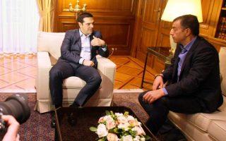 skliros-dialogos-theodoraki-amp-8211-tsipra0