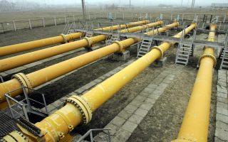 Σημαντική για την επιχείρηση θεωρείται η ανάθεση από τον Διαδριατικό Αγωγό Φυσικού Αερίου (TAP AG) της σύμβασης προμήθειας περίπου 270.000 τόνων χαλυβδοσωλήνων.