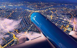 i-klm-peta-me-boeing-787-dreamliner0