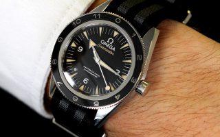 i-omega-paroysiazei-ton-seamaster-300-amp-8220-spectre-amp-82210