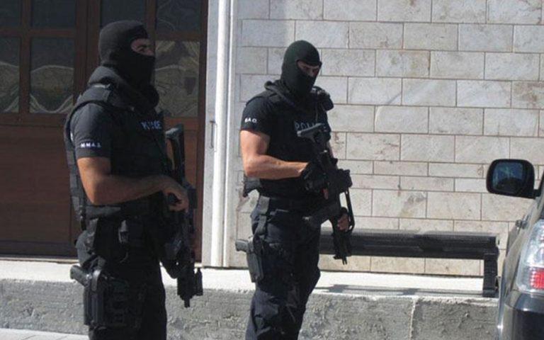 Στην Ελβετία στέλνει η Κύπρος έξι υπόπτους για τρομοκρατία