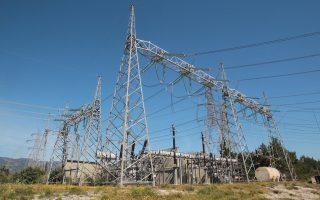 Τα συνεργεία του Διαχειριστή του Δικτύου δεν επαρκούν για να ανταποκριθούν στις εντολές της ΔΕΗ για 100.000 διακοπές ρεύματος.