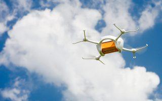 paradosi-paketon-me-drones-apo-tin-google0