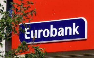 oi-epomenoi-stochoi-tis-eurobank-meta-tin-anakefalaiopoiisi0