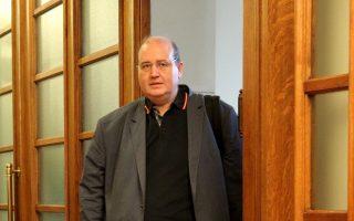 Ο υπουργός Ν. Φίλης δεν δεσμεύθηκε για την υλοποίηση της ελεύθερης πρόσβασης στα ΑΕΙ.