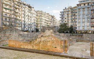 i-giorti-tis-architektonikis-epistrefei-sti-thessaloniki0