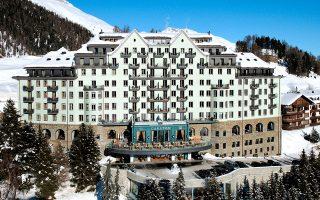 carlton-hotel-st-moritz-kalytero-ski-hotel-tis-elvetias0