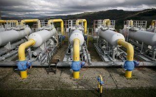 Η Ελλάδα, όπως η Κύπρος και η Αίγυπτος, εντάσσεται στον ενεργειακό σχεδιασμό του Ισραήλ, ενώ ήδη εξετάζονται σενάρια αξιοποίησης του αερίου.