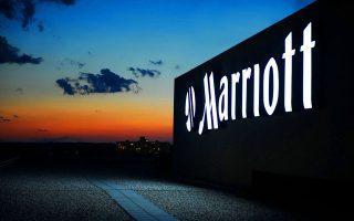 ipa-i-marriott-tha-exagorasei-tin-starwood-hotels-gia-12-2-dis-dolaria0