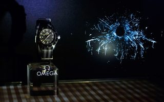 omega-for-james-bond0