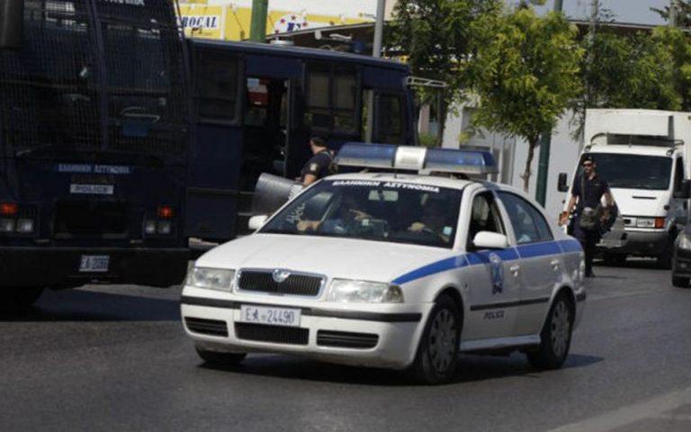 Ζάκυνθος: Συνελήφθη 27χρονος για διακίνηση και εμπορία ναρκωτικών