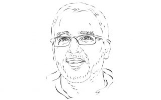 Εικονογράφηση: Τιτίνα Χαλματζή