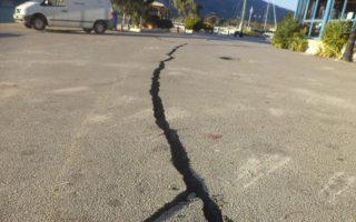 leykada-nea-seismiki-donisi-4-1-vathmon-tis-klimakas-richter0