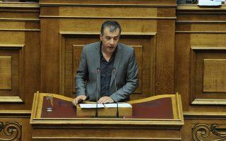 st-theodorakis-oi-igetes-toy-syriza-kai-ton-anel-prepei-na-niothoyn-ntropi0
