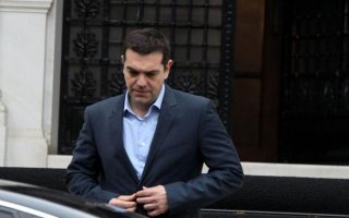 tsipras-to-prosfygiko-prepei-na-antimetopistei-os-koino-eyropaiko-provlima-2109856
