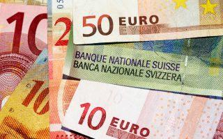 Η τάση του δανεισμού σε φράγκο κυρίως για την αγορά σπιτιού έχει παρατηρηθεί σε αρκετές ευρωπαϊκές χώρες. Στη χώρα μας, την περίοδο 2007-2009 περίπου 65.000 δανειολήπτες είχαν καταφύγει σε δάνειο σε ξένο νόμισμα, αξιοποιώντας όχι μόνο τα ιδιαίτερα χαμηλά επιτόκια libor, αλλά και την ευνοϊκή ισοτιμία ευρώ - φράγκου.