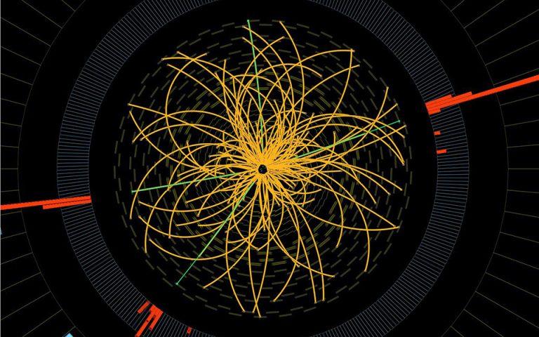 i-dipli-kvantiki-metafora-psifistike-simantikoteri-anakalypsi-sti-fysiki-to-2015-2114338
