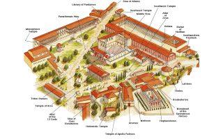 i-anaptyxi-tis-archaias-ellinikis-oikonomias0