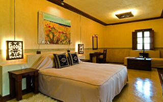 i-aria-hotels-kalosorizei-sto-diktyo-tis-to-katogi-averof0